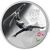 2012 - Russia 3 RUB - Sochi 2014 - Freestyle Skiing (Obr. 1)
