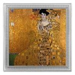 2015 - Niue 2 NZD Portrait of Adele Bloch-Bauer I by Gustav Klimt - Proof