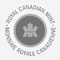 Royal Canadian Mint